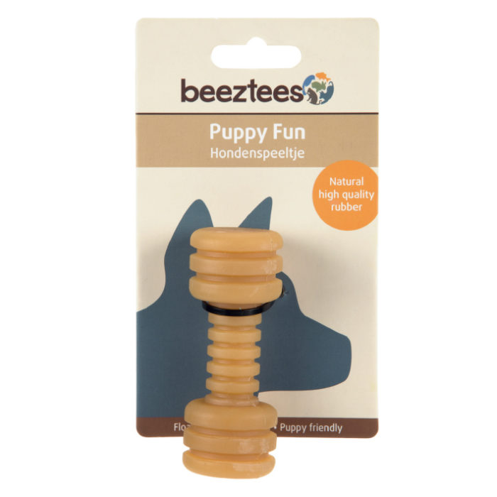 beeztees_0028_puppy-natural-dumbbell-pack