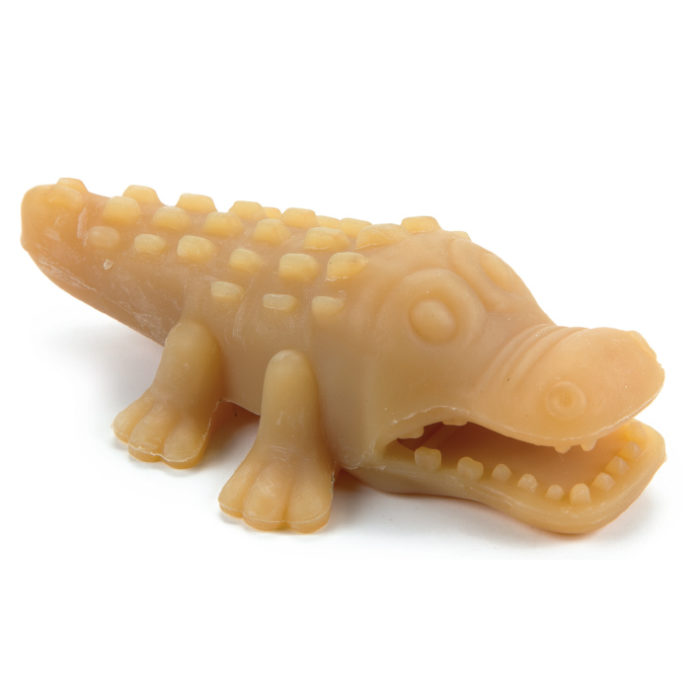 beeztees_0029_puppy-natural-croc