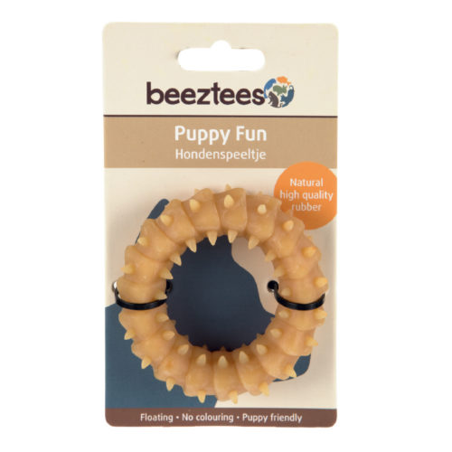 beeztees_0032_puppy-natural-ring-pack